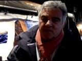 Thalassa : les confidences de Georges Pernoud