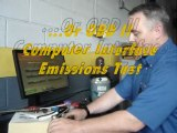 Tires Midvale, Auto Repair Midvale, Tires West Jordan, Auto Repair West Jordan, Inspection Emissions Hillside Tire