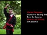 Tulsa Martial Arts - Tulsa Karate - Tulsa Kung Fu