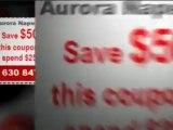 AURORA NAPERVILLE PLUMBER  630-847-9466