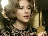 Dolce  Gabbana The One with Scarlett Johansson [new 120 uncut version]