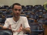 Enem 2011: Comentários das questões de gramática e texto
