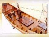 Premier Ship Models - Boat, Ship & Yacht Models