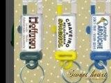 Cartões - Folhetos 24 8139-3030  www.soimpresso.com
