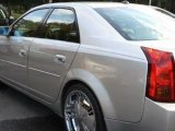 2004 Cadillac CTS for sale in Rockville MD - Used Cadillac by EveryCarListed.com