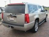 2008 Cadillac Escalade ESV for sale in San Antonio TX - Used Cadillac by EveryCarListed.com