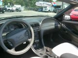 2002 Ford Mustang for sale in St Petersburg FL - Used Ford by EveryCarListed.com