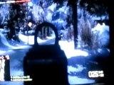 test multijoueur battlefield bad company 2