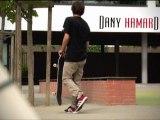 Signature Artistic Family - Dany HAMARD - Vidéo Dailymotion