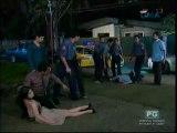Ikaw Lang Ang Mamahalin 10.24.2011 Part 04