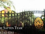 """""""Le Club International Ft. Lauderdale"""" """"LaRive Fort lauderdale"""" """"The Palms Ft. Lauderdale Fl"""" """"Las Olas Riverhouse Ft. Lauderdale Fl."""""""
