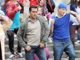 Salman Khan And Katrina Kaif Are Safe In Turkey! - Latest Bollywood News