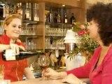ibis Hotel Berlin Airport Tegel - Hotel in Berlin - Grand City Hotels - Hotels in Berlin