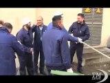 """Genova, detenuti del Marassi al lavoro per """"risarcire la società"""". Iniziativa per il reinserimento nel mondo dopo la pena in carcere"""