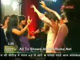 Glamour Show - NDTV - 25th October 2011