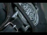 The Elder Scrolls V : Skyrim  - Bethesda - Live Action Trailer