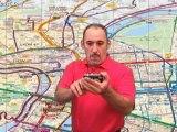 Galiléo - Enfin un GPS européen !