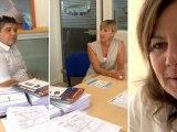 Présentation Agence Cafpi Biarritz courtiers en crédits immobiliers | prêts immobiliers