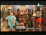 Kya Karay Ga Qazi Episode 8 Part 1