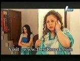 Kya Karay Ga Qazi Episode 8 Part 2