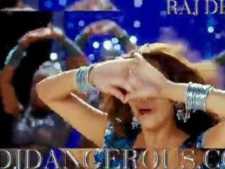 house music 2011 2010 new hits  hindi remix songs raj desai dj dangerous