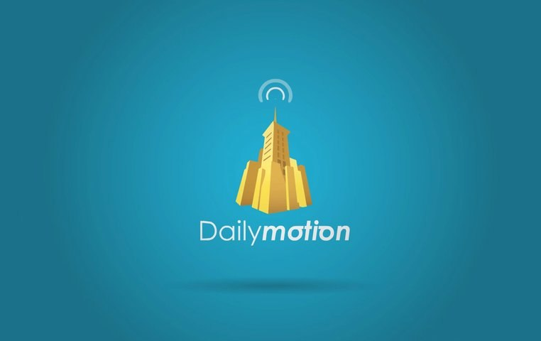 Dailymotion Advertising
