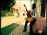bob Sinclar - Love Generation - clip
