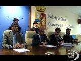 'Ndrangheta, maxi sequestro alla cosca Commisso di Siderno. Confiscati beni e aziende per oltre 150 milioni di euro