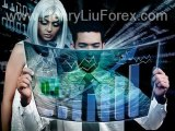 Tips That I Can Learn From Forex Trading Course