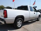2004 Chevrolet Silverado 1500 for sale in Houston TX - Used Chevrolet by EveryCarListed.com