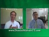Missing Teeth Replacement & Dentures,Cosmetic Dentist Midvale UT, Dentistry West Jordan, Draper UT