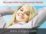 Cosmetic Dentistry Arlington TX | Dentist Arlington TX | Dental Implants Arlington TX
