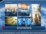 Anno 2070  - Ubisoft -Trailer multi