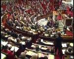 Régulation du marché des matières premières, Yves Cochet 25 octobre 2011
