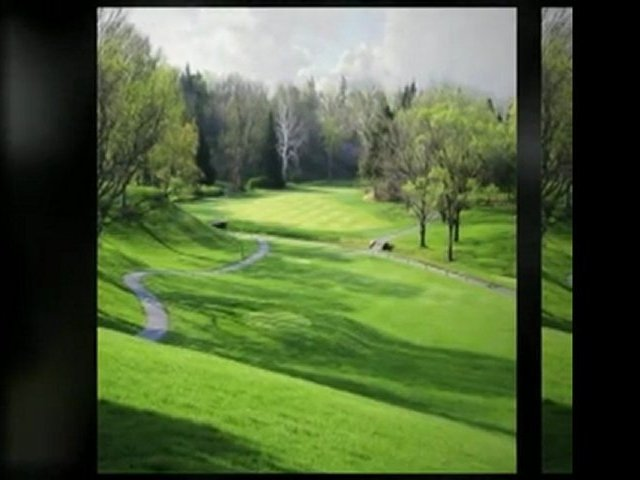 Golf Putting Tips – The Simplest Way to Improve Your Golf