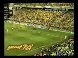 Zairi - c.Ronaldo - robinho - ronaldinho(BUNLAR KİNG YHA)   bY KİNG EMRE