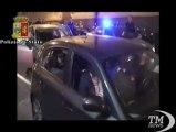 Arrestato a Catania il boss Arena: era latitante dal 1993. L'uomo era tra i 30 ricercati più pericolosi in circolazione