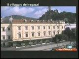 Scafati (SA) - Premio Internazionale Giovanni Paolo II a padre Miguel Cavallè
