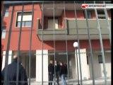TG 26.10.11 Bari, consegnati 48 nuovi alloggi popolari a Ceglie