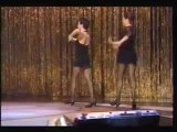 Dailymotion - All That Jazz - Chicago - a Music video