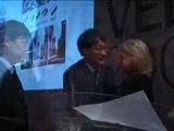 International VELUX Award 2012 Opens for Registration