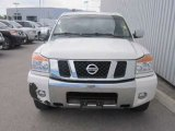 2009 Nissan Titan Columbia MO - by EveryCarListed.com