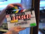"""Mission : Impossible - Protocole Fantôme : Featurette """"Burj Khalifa"""" [VO HD]"""