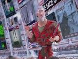 Mission Noël : Les aventures de la famille Noël Bande-annonce