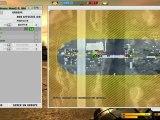 """Battlefield 2142 : Dossier """"La 'stratégie' dans Battlefield"""""""