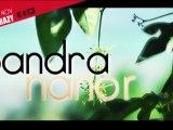 vendredi 11 NOVembre 2011 au Crazy/ Jessye Belleval /Sandra Nanor /TROPIKPROD :ZOUK TV