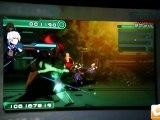 Senritsu no Stratus Terror of the Stratus PSP ISO Game Download JPN