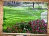 Long Island Sprinkler Contractors. Yard Irrigation Contractors