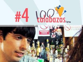 1x04 - Chema - 100 Calabazas