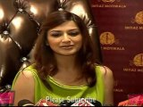 Seductive Sonali Bendre Planning Retirement From Bollywood